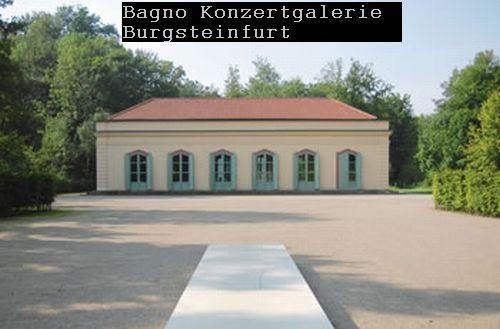 bagno-konzertsaalgebaeude