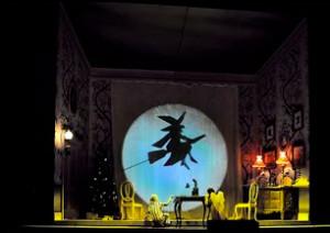 musiktheater4