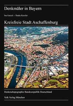 Aschaffenburg_Cover_12web