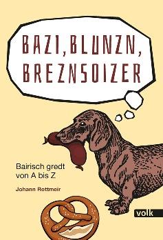 Bazi_Blunzn_Breznsoizer_Cover-2
