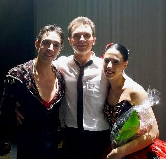 Bottaini+Galloro+Gonzalves-Hongkong Ballet kl.