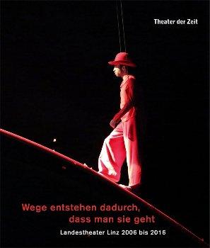 BuchCover Linzer Landestheater~1