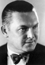 Emil Olšovský
