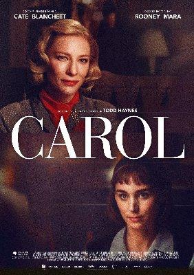 FilmPoster Carol~1