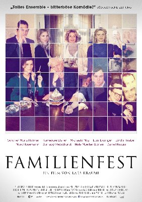 FilmPoster Familienfest~1