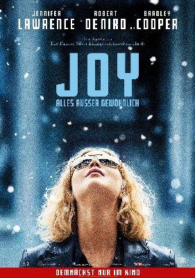 FilmPoster Joy~1