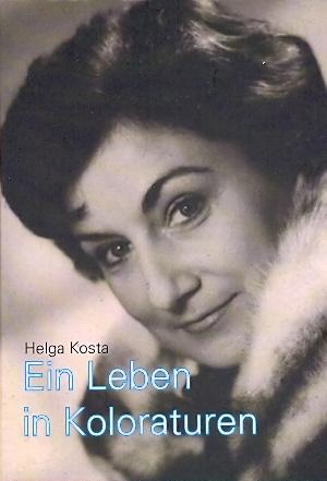 Helga_KOSTA