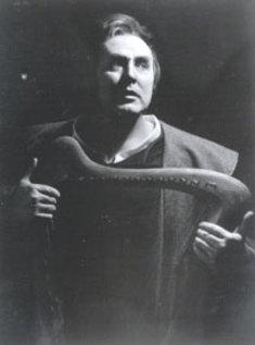 Hugh_Beresford_als_Tannhäuser_in_Bayreuth