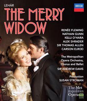 Lehar--The-Merry-Widow