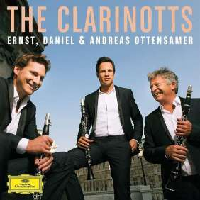 clarinots