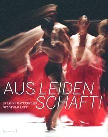 csm_Cover_Aus_Leidenschaft_Print_fe7e45f417