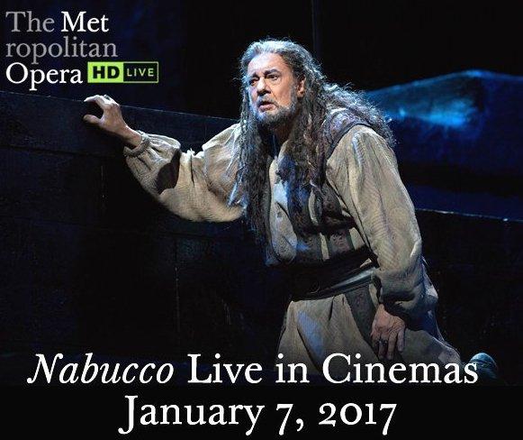 2017  Met NabuccomPlakat xx