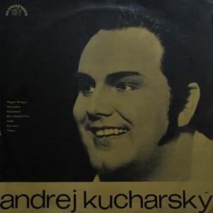 Andrej Kuicharsky