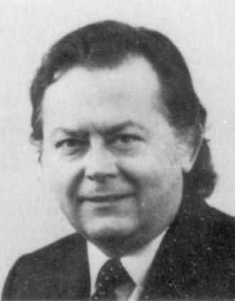 Béla-TURPINSZKY