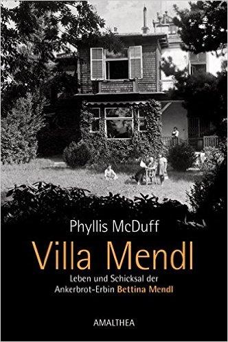 BuchCover   McDuff   Villa  Mendl