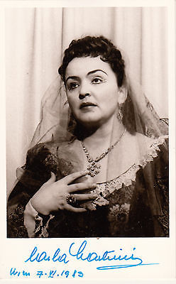 Carla MARTINIS