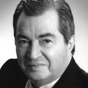 Carlos Monatné