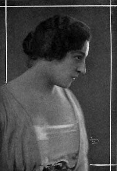 Carolina Lazzari