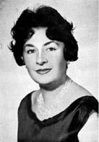 Celia LANGA