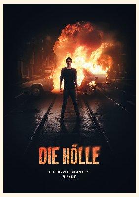 FilmCover  Die Hölle~1