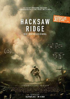 FilmCover  Hacksaw Ridge~1