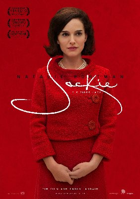 FilmCover  Jackie~1