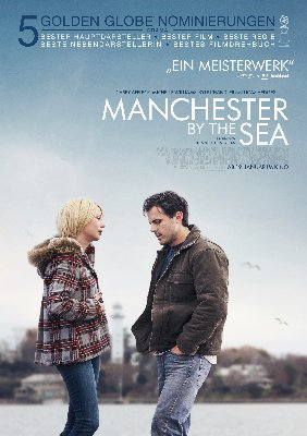 FilmCover  Manchester By The Sea~1