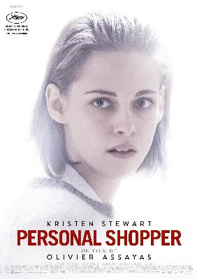 FilmCover  Personal Shopper~1