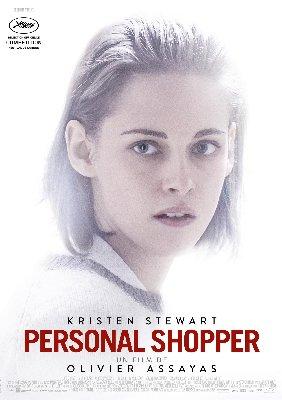 FilmCover  Personal Shopper~1