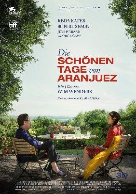 FilmCover  Schönen Tage von Aranjuez~1