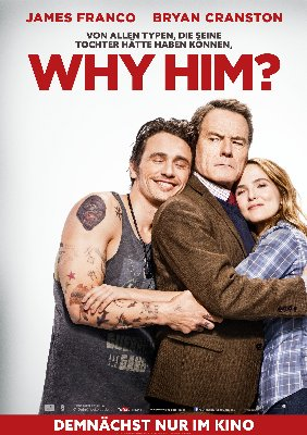 FilmCover  Why him~1