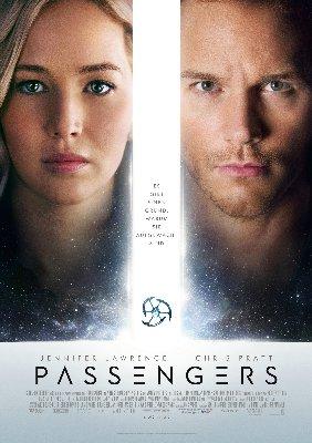 FilmPlakat   Passengers~1