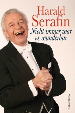 Harald Serafin