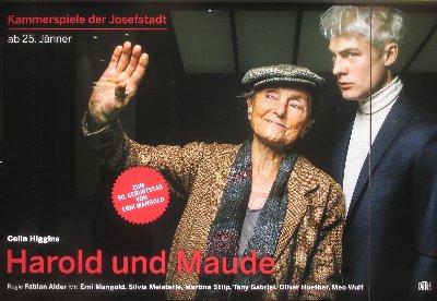 Harold und Maude_Plakat~1