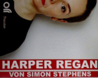 Harper Reagan halb~1