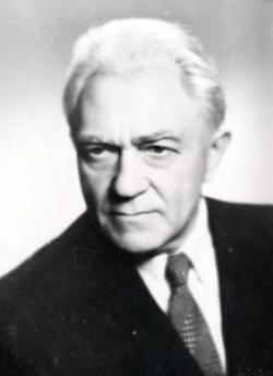 Karel ZAVŘEL