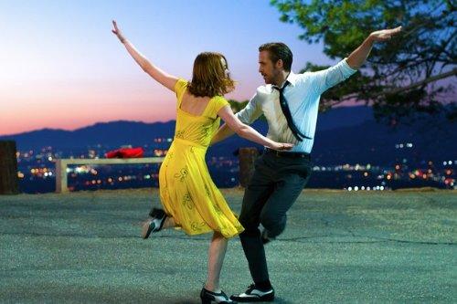 La La Land  Tanzszene~1