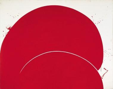 Prachensky Red on White jpg