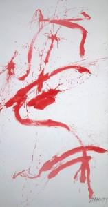 Prachensky  Rouge sur gris  jpg