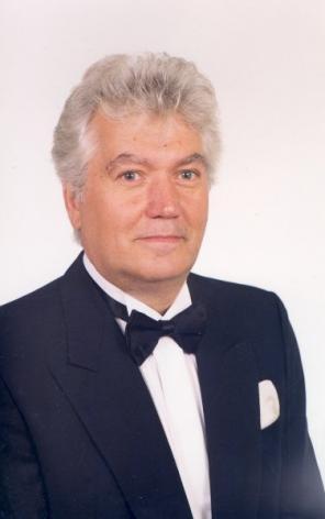 Pyotr Gluboky
