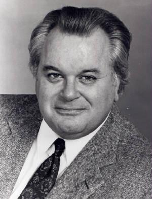 Richard McKee