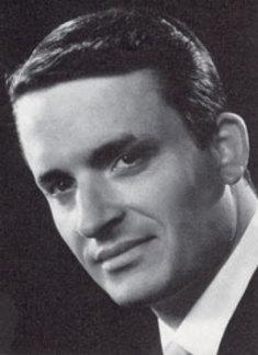 Rudolf A. Hartmann