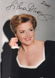 Silvana Dussmann