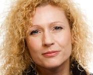 Sylvia Armbruster