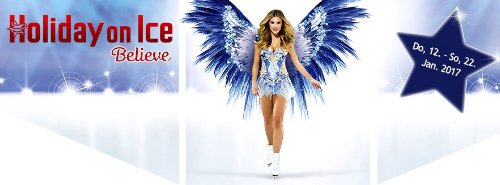 holiday_on_ice_believe Plakat~1
