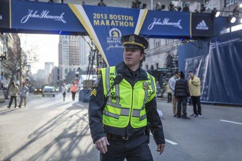 Boston Wahlberg~1