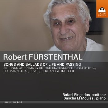 CD Cover Fürstenthal~1