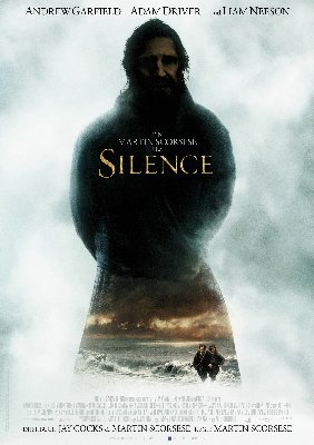 Fillm Poster Silence~1
