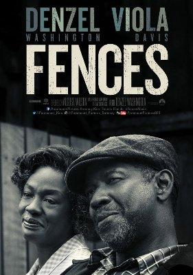 FilmCover  Fences~1