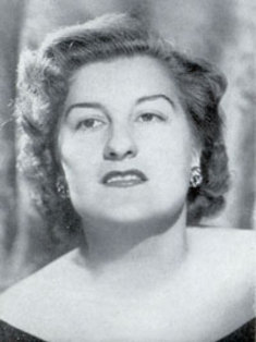 Ilse Hollweg